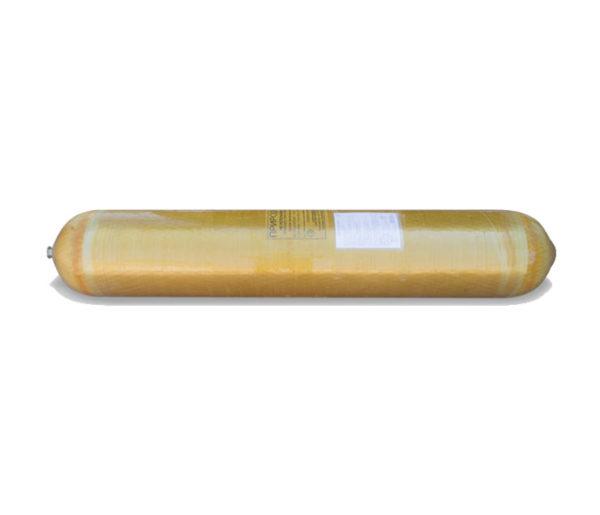Баллон CNG-3 100 л 327/1660 мм